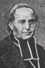 Joseph-BAUDICHON