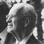 L. Nelson BELL