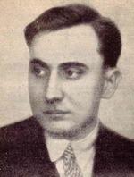 André-BERGE