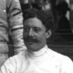 Herman Georges BERGER