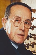Jacques-BERTHIER