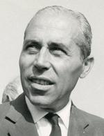 Jean BERTIN