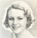 Jacqueline BERTIN-LEQUIEN