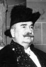 Louis-BERTRAND