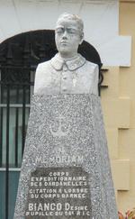 Désiré BIANCO