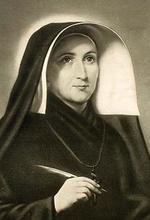 Jeanne-Elisabeth-BICHIER DES AGES