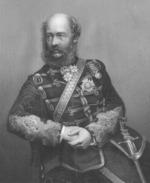 George BINGHAM
