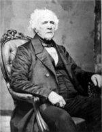 Horace BINNEY