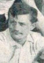 Léon BINOCHE