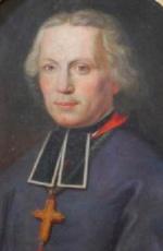 Jean-Pierre BIORD