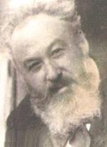 François BIRON