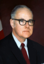 Richard M.-BISSELL JR.