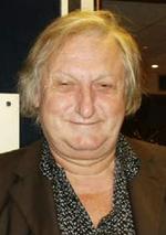 Jean-François BIZOT