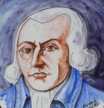 Pierre BLANCARD