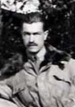 Fernand BONNETON
