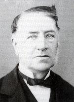 Cornelis Hendrik Boudewijn BOOT