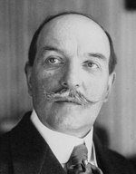 Henry BORDEAUX
