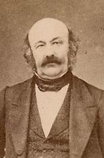 Pierre BOS DARNIS