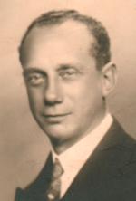 Oscar BOSSAERT
