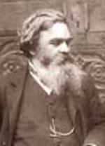Alfred-BOUCHER