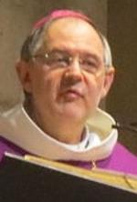 Jean-Luc BOUILLERET