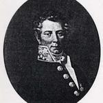 Jean DE LACROIX-LAVAL