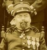 René BOUTEGOURD