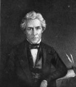John-BOUVIER
