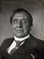 Louis-BOUWMEESTER