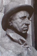 Lucien BRASSEUR