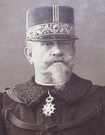 Auguste BRAUN