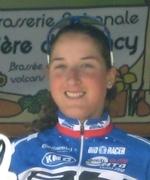 Julie BRESSET