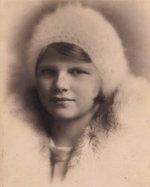 Elizabeth Ann-BLAESING
