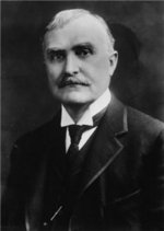 William Cabell BRUCE