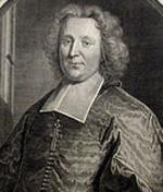 Fabio BRULART DE SILLERY