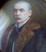 Jules Adolphe BRUNET