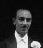 Pierre BRUNET