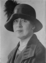 Ruth BRYAN OWEN