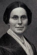 Elizabeth-BUFFUM CHACE