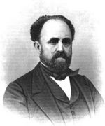 Hezekiah S. BUNDY