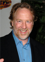 Timothy-BUSFIELD