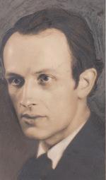Raoul-CABROL