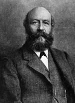 John-CADBURY