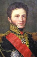 Louis-Auguste-CAMUS DE RICHEMONT