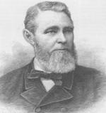 Allen D. CANDLER