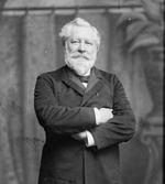 John W. CANDLER