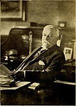 James William-CANNON