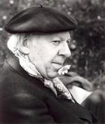 Maurice CAREME