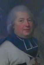 Claude CARLIER