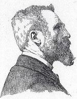 Joseph CARLIER